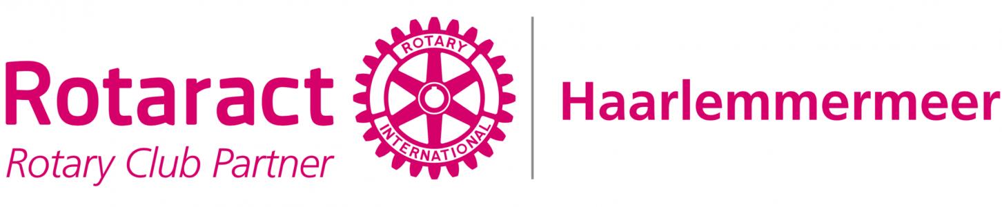 Rotaract Haarlemmermeer